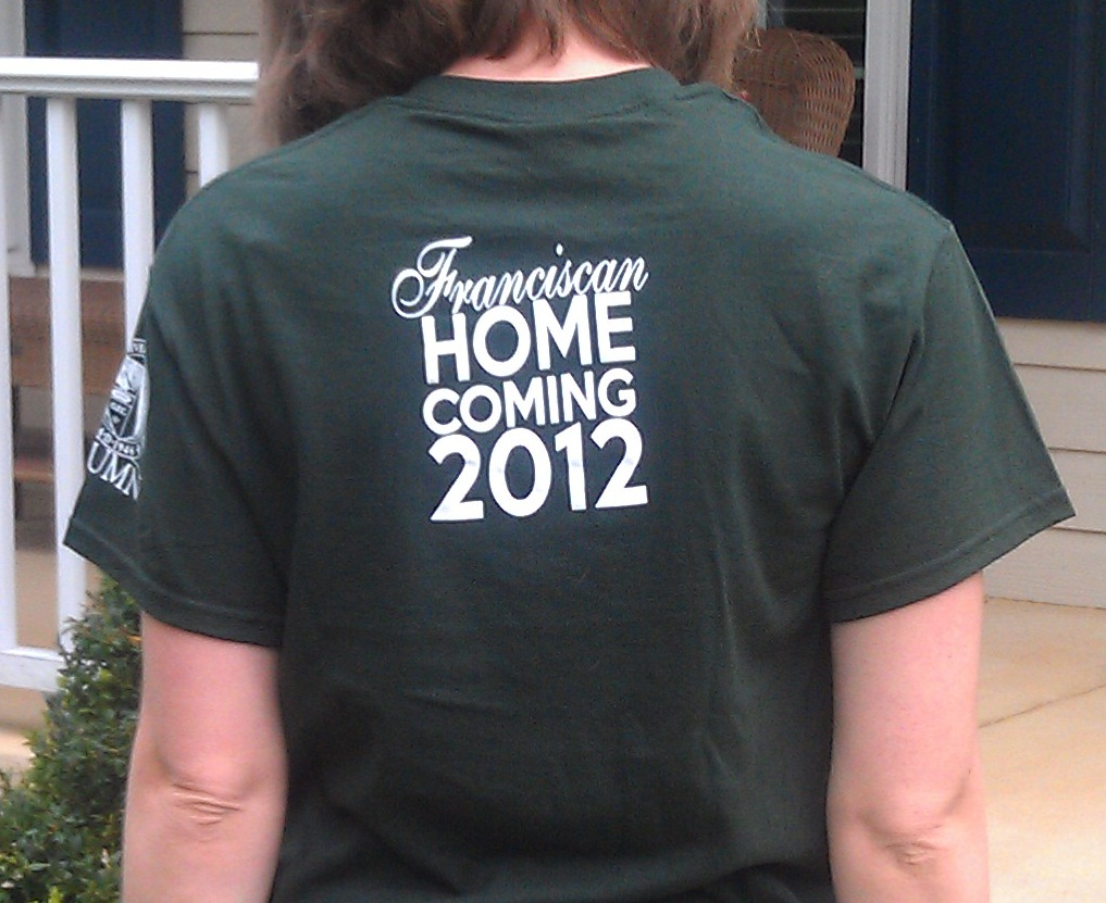 bedruk je eigen t shirts upload je foto en maak het op maat homecoming football game ideas - Homecoming T Shirt Design Ideas